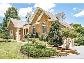 Property for sale at 14523 Augusta Lane, Ashland,  Virginia 23005