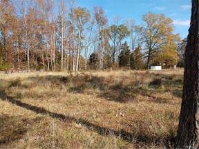Property for sale at 5060 River Road, Goochland,  Virginia 23063