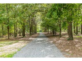 Property for sale at 6200 Hopewell Road, New Kent,  Virginia 23124