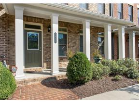 Property for sale at 3926 Village Commons Walk, Glen Allen,  Virginia 23060