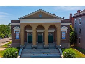Property for sale at 1801 Park Avenue, Richmond,  Virginia 23220