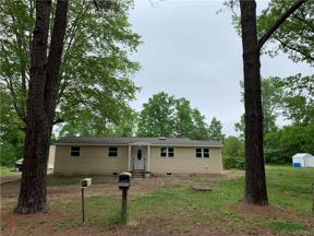Property for sale at 16415 Courtney Road, Hanover,  Virginia 23069