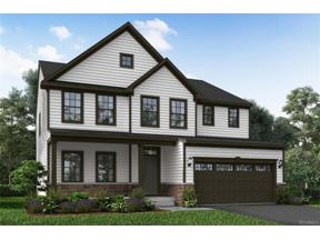 Property for sale at 9309 Rudders Point Cove, Mechanicsville,  Virginia 23116