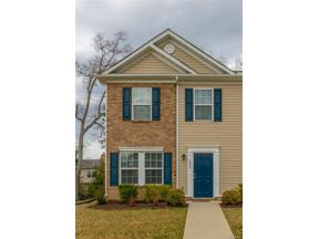 Property for sale at 1509 Stonewall Manor Drive,  Virginia 23228