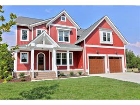 Property for sale at 4113 Bellstone Drive, Midlothian,  Virginia 23112