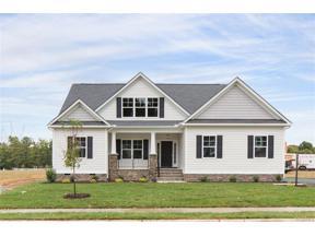 Property for sale at 9385 Magnolia Blossom Road, Ashland,  Virginia 23005