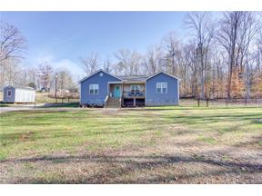 Property for sale at 2002 Oneida Road, Powhatan,  Virginia 23139