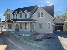 Property for sale at 16224 Old Castle Road, Midlothian,  Virginia 23112