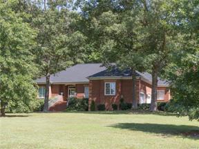 Property for sale at 9122 Sandy Creek Lane, Mechanicsville,  Virginia 23116