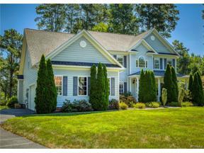 Property for sale at 14504 Riverside Drive, Ashland,  Virginia 23005