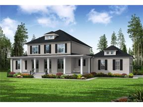 Property for sale at 0 Arbor Crest Court, Mechanicsville,  Virginia 23116