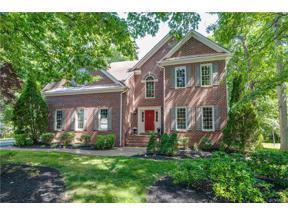 Property for sale at 5909 Kelbrook Lane, Glen Allen,  Virginia 23059
