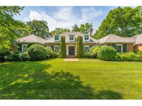 Property for sale at 14303 Horseshoe Ford Road, Ashland,  Virginia 23005