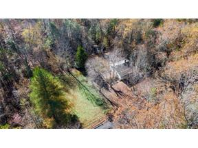 Property for sale at 5723 Baileys Ridge Drive, Providence Forge,  Virginia 23140