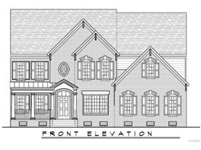 Property for sale at 12309 Liesfeld Farm Drive, Glen Allen,  Virginia 23059