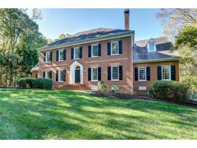 Property for sale at 3608 Littlecroft Place, Midlothian,  Virginia 23113