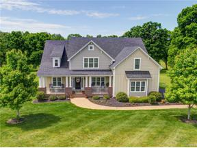 Property for sale at 3359 Riverly Drive, Powhatan,  Virginia 23139