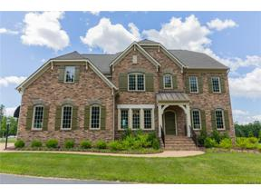 Property for sale at 12313 Hawksgate Landing Court, Glen Allen,  Virginia 23059