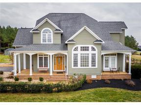 Property for sale at 1451 Donavon Mill Lane, Powhatan,  Virginia 23139