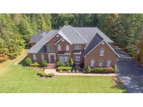 Property for sale at 9976 Revolutionary Place, Mechanicsville,  Virginia 23116