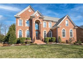 Property for sale at 12712 Grendon Drive,  Virginia 2