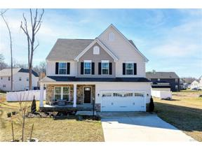 Property for sale at 865 Eagle Place,  Virginia 23860