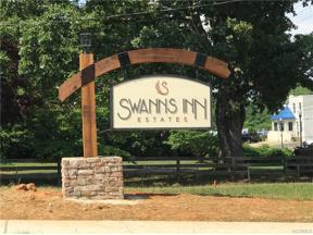 Property for sale at 2880 Swann's Peak Cove, Goochland,  Virginia 23063