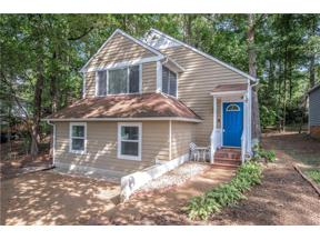 Property for sale at 7601 Offshore Drive, Chesterfield,  Virginia 23832