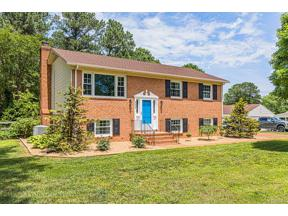 Property for sale at 9220 Wicomico Trail, Ashland,  Virginia 23005