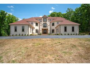 Property for sale at 12450 Evergreen Mill Drive, Glen Allen,  Virginia 23059