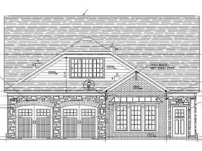 Property for sale at 12449 Donahue Road, Glen Allen,  Virginia 23059