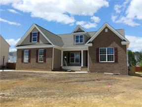 Property for sale at 13824 Parsons Bay Drive, Chester,  Virginia 23836