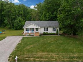 Property for sale at 367 Oxford Lane,  Virginia 23086