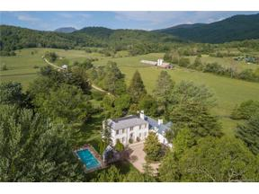 Property for sale at 61 Deerfield Lane,  Virginia 22740