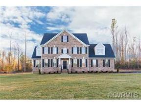 Property for sale at 9303 John Wickham Way, Ashland,  Virginia 23005