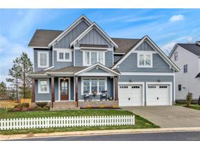 Property for sale at 3725 Graythorne Drive, Midlothian,  Virginia 23112