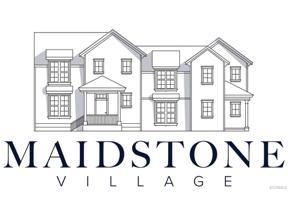 Property for sale at 11787 Aspengraf Lane, New Kent,  Virginia 23124