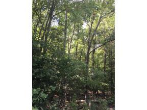 Property for sale at 0 Dabney Lane, Ashland,  Virginia 23005