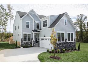 Property for sale at 5095 Maben Hill Lane, Glen Allen,  Virginia 23059