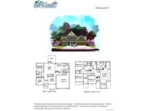 Property for sale at 708 Foundry Park Court, Glen Allen,  Virginia 23059