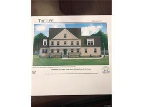 Property for sale at 11199 Garland Park Lane, Hanover,  Virginia 23069