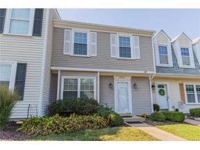 Property for sale at 11640 Timberly Waye, Richmond,  Virginia 23238