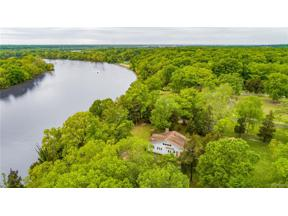 Property for sale at 1308 Chaffins Bluff Lane,  Virginia 23231