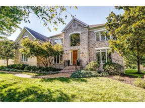 Property for sale at 12172 Morestead Court, Glen Allen,  Virginia 23059