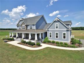 Property for sale at 13320 Hanover Quarter Road, Hanover,  Virginia 23069