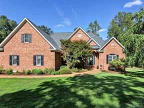Property for sale at 11901 Brook Point Place, Chesterfield,  Virginia 23838