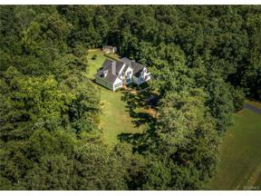 Property for sale at 3132 French Hill Drive, Powhatan,  Virginia 23139