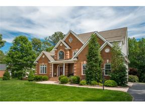 Property for sale at 7443 Arabella Drive, Chesterfield,  Virginia 23838