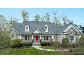 Property for sale at 9150 James Riverwatch Drive, Richmond,  Virginia 23235