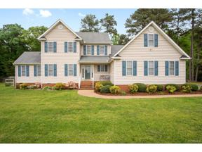 Property for sale at 707 Chapman Street, Ashland,  Virginia 23005
